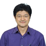 Prof. Dr HO Chin Siong