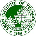 Asian Institute of Technology (AIT - Thailand)