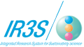 Integrated Research System for Sustainability Science, The University of Tokyo (IR3S, UTokyo - Japan)