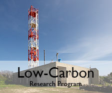 Low-Carbon Research Program