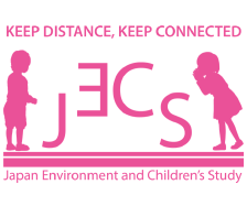 Japan Environment and Children's Study