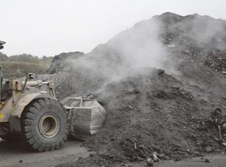 焼却灰のリサイクルに関する欧州調査(2017年度 36巻4号)|国環研 ...