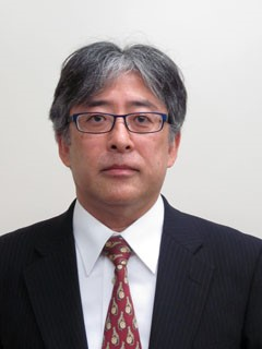 IWASAKI Kazuhiro