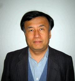 AOKI Yasunobu