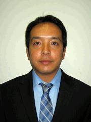 YOKOMIZO Hiroyuki